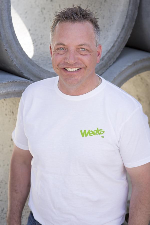 Weels-159-of-836