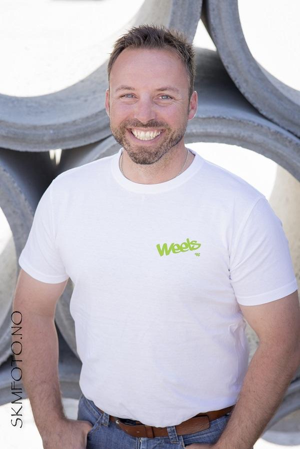 Weels-459-of-836