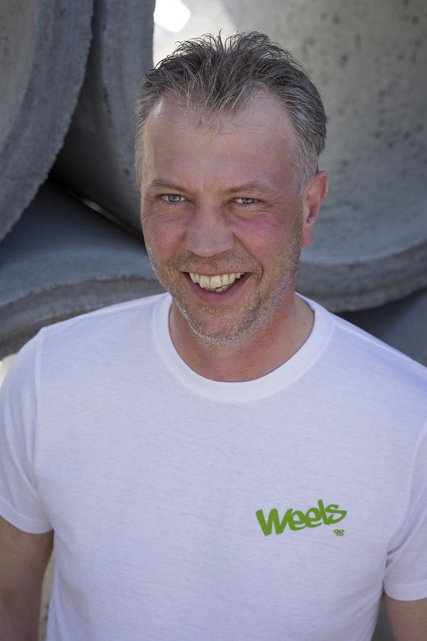 Weels-97-of-836